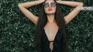 Best Of Electro Remixes of Popular Songs 2018 | Dance Pop Music Mega Mix | Electro House Remix